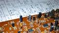 DENON DRM44HX Pro record circuit