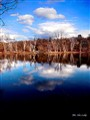 Mt Ida Lake