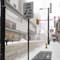 2Walk up Yonge Street