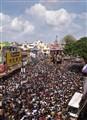 Chitra festival