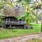 Hunters Cabin Allentown: