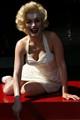 Marilyn?