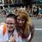 2013 nyc lgbt pride parade