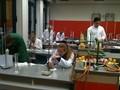 School Titration