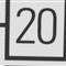 2012-05-04-D800 ED Test--MKH