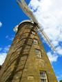 Callington Mill, Tasmania