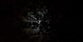 Fulll moon 2