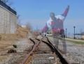 rail balance