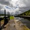 Victoria Lock Newry Ireland