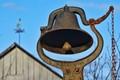 Farm Bell