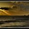 Mar d'Paúl