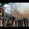 2013 historica leganes  antiguedad (15)