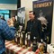 Vine and Table Whiskey Expo 2017-8390