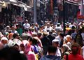 istambul at noon