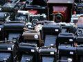 old cameras batallonlitleproces.